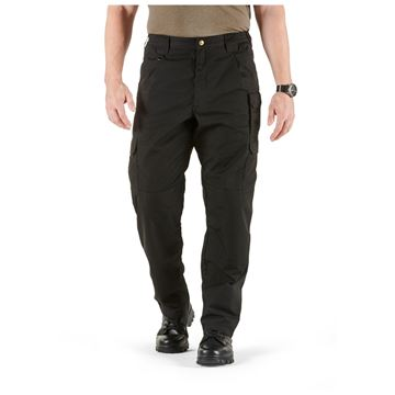 Picture of 5.11 TACLITE PRO PANTS BLACK